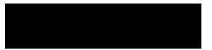 Jeremy Frank & Associates Logo
