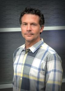 Jeremy Frank, PhD CADC